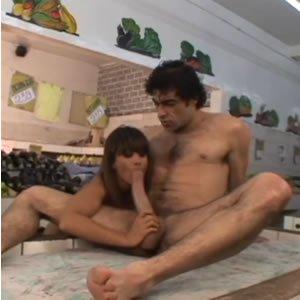 ingyenes brazil szex videók