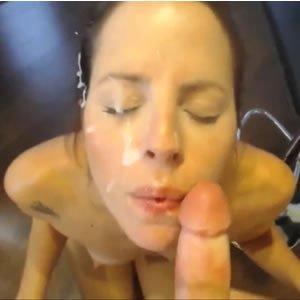 szex anya x