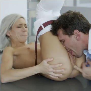 londoni tini szex videók xxx videók xxx