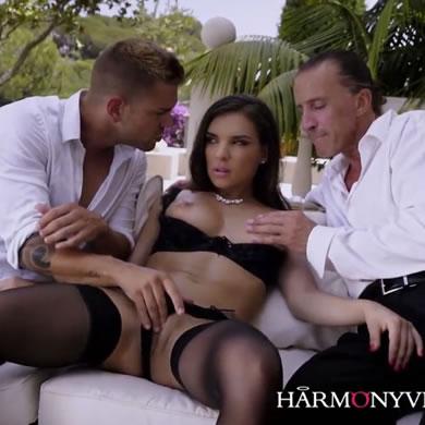 Anál szex és pornó